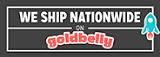 We Ship Nationwide on Goldbelly